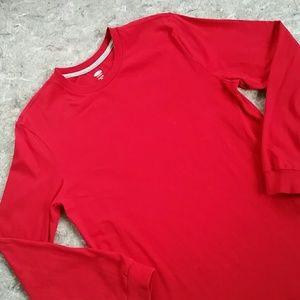 Size 18 boy Old Navy t-shirt